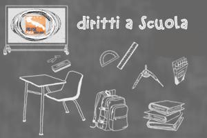 Diritti-a-Scuola