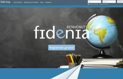 fidenia